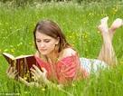 Muốn sống lâu, hãy đọc sách!