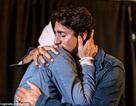 """Thủ tướng Canada có mặt để từ biệt """"ban nhạc quốc dân"""""""