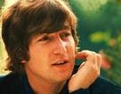 Kẻ sát hại John Lennon tiếp tục bị từ chối ân xá
