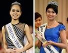 Tại sao nhan sắc các Hoa hậu Nhật Bản gần đây thường gây tranh cãi?