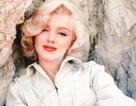 Váy hát mừng sinh nhật Tổng thống của Marilyn Monroe có giá 66 tỉ đồng