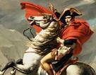 Napoleon Bonaparte đã suýt thành nhà văn như thế nào?