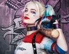 """Sẽ có phim riêng làm về """"bạn gái Joker"""" Harley Quinn"""