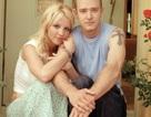 Britney Spears - Justin Timberlake: Tình xưa nghĩa cũ...
