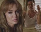 """Angelina Jolie: """"Brad Pitt và tôi khiến nhau phát điên"""""""