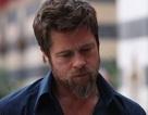 Lý do khiến Brad Pitt phải bỏ tham dự công chiếu phim