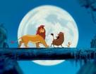 """Nín thở chờ xem phiên bản kinh điển về """"Vua sư tử"""""""