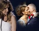 """Celine Dion """"chưa từng hôn người đàn ông nào ngoài chồng trong đời"""""""