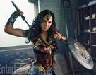 Wonder Woman trở thành Đại sứ danh dự của Liên Hợp Quốc