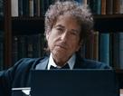 Ủy ban trao giải Nobel vẫn chưa liên lạc được với Bob Dylan