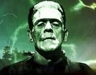 """Sẽ thế nào nếu """"quái vật Frankenstein""""… lấy vợ?"""