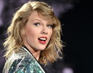 """Taylor Swift - ngôi sao """"vô địch"""" về thu nhập trong năm 2016"""