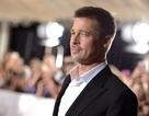 Brad Pitt lần đầu tiên chia sẻ về việc ly hôn với Angelina Jolie