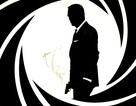 Diễn viên đóng thế James Bond thiệt mạng trên phim trường