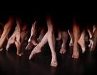 Vũ công qua đời trên sân khấu khiến khán giả tưởng nhầm là… đang diễn