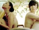 Cởi trói cảnh nóng cho phim Việt?