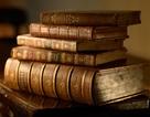 """Bất ngờ cuốn sách được trả lại cho thư viện sau… 120 năm """"lỡ hẹn"""""""