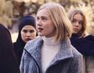 Phim truyền hình trực tuyến gây sốt trong giới trẻ thời mạng xã hội
