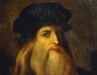 Bất ngờ tìm thấy bức vẽ của Leonardo da Vinci giá 363 tỷ đồng