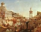 Phát hiện thành phố cổ 2.500 năm tuổi từng biến mất bí ẩn