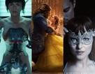 Chờ đợi gì ở điện ảnh thế giới năm 2017? (Bài 1)