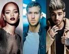 Top 10 MV ca nhạc đình đám nhất năm 2016