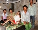 Cuộc sống tủi buồn của gia đình có 4 người bệnh