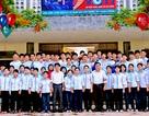 Đề nghị Thủ tướng tặng Bằng khen cho lớp học có 100% HS đỗ ĐH