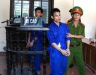 Đường dây buôn hêroin từ Nghệ An vào Sài Gòn lĩnh án