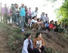 Vụ tai nạn máy bay chở 49 người tại Lào: Đã tìm thấy được 26 nạn nhân
