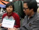 Em Ngô Thị Lợi tiếp tục nhận học bổng từ Việt Kiều ở Pháp