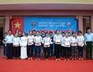 Trao thưởng cho cho 94 học sinh giỏi quốc gia