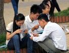 Nghệ An: Thành lập 68 đoàn thanh tra kỳ thi vào lớp 10