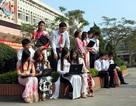 Trường Đại học Vinh thông báo tuyển sinh chính quy hai ngành mới