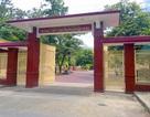 Trường chuyên Phan Bội Châu dẫn đầu về số lượng học sinh giỏi quốc gia