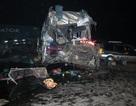 Thêm một vụ tai nạn kinh hoàng làm 1 người chết, hơn 20 người bị thương