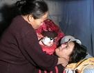 Số phận nghiệt ngã của nữ sinh viên sau tai nạn ngã từ tầng 9
