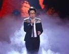 """Giọng hát Việt: Đức Phúc """"ngán"""" tất cả thí sinh ở vòng bán kết"""