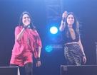 Sắp diễn ra Lễ hội âm nhạc quốc tế Gió mùa tại Hà Nội