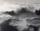 Áp thấp nhiệt đới trên biển đông có khả năng mạnh lên thành bão