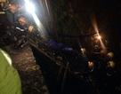 Vụ sập mỏ than ở Hòa Bình: Tìm thấy nạn nhân cuối cùng