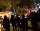 Hà Nội: Cháy quán bún bò, 1 phụ nữ thiệt mạng