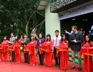 Khai trương Trung tâm giáo dục và bảo tồn tê tê đầu tiên tại Việt Nam