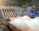 Ba ngày nữa nước sông Mê Kông có thể giúp ĐBSCL đẩy mặn