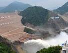 """""""Quả bom nước khổng lồ"""" trên sông Mê Kông đang đe dọa ĐBSCL"""