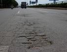 Quốc lộ 5 chất lượng giảm, phí tăng: Yêu cầu sửa chữa gấp