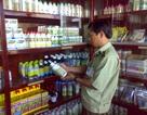 Bộ Nông nghiệp siết chặt nạn buôn bán thuốc bảo vệ thực vật nhập lậu