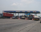 Bộ GTVT yêu cầu nghiên cứu giảm phí trên quốc lộ 5
