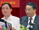 Tổ chức lễ tang cấp cao với 2 lãnh đạo tỉnh Yên Bái