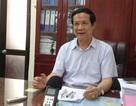 Khai thác, nuôi trồng thuỷ sản trở lại trên vùng biển 4 tỉnh miền Trung